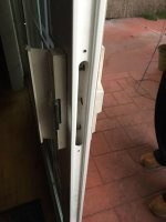 Screen Doors And Screen Repair You Ve Found The Source