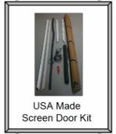 door kit