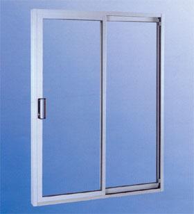 Door Frame Sliding Glass Door Frame Replacement