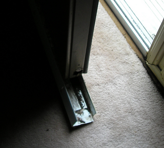Door Sweeps Helpful Tips About Changing Your Doorsweep