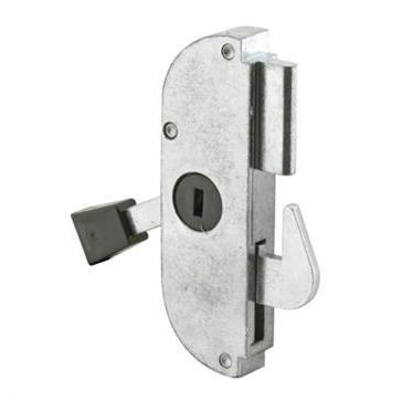 Prime Line patio door lock