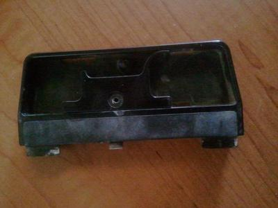 Need Help Finding My Latch