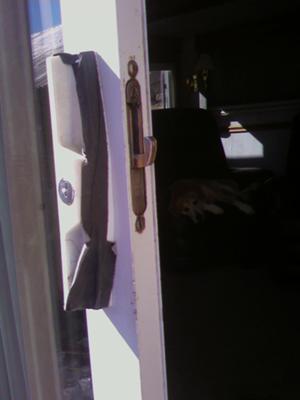 Rv Boat And Trailer Window And Door Screens