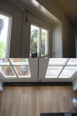 Exterior French Patio Doors A Guide To Picking The Most Suitable Door