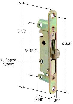 patio-door-mortise-locks-E2468