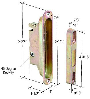 patio-door-mortise-locks-E2469