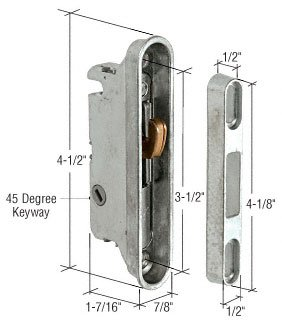 patio-door-mortise-locks-E2487