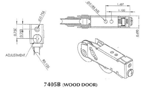 patio screen door bottom patio storm door wiring diagram