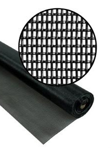 Pet Proof Screening - 100 ft roll