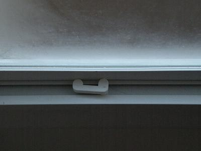Plastic Panel Clips For Holding Storm Screen