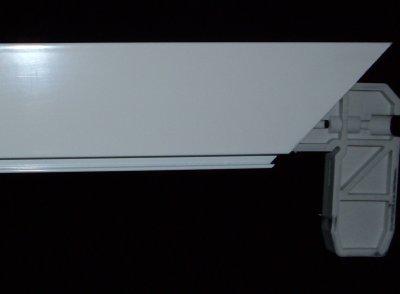 screened porch bar 002