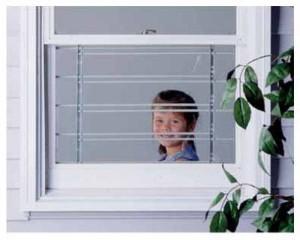 Door Security Pro: Home Door Jamb Reinforcement for Entry Doors