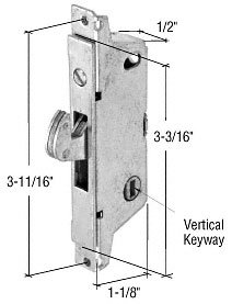 patio-door-mortise-locks-E2184
